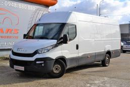 Iveco Daily 35S13 2,3