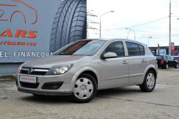 Opel Astra 1,4 16v Enjoy AT
