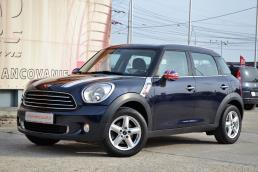 Mini Countryman 1,6 16V